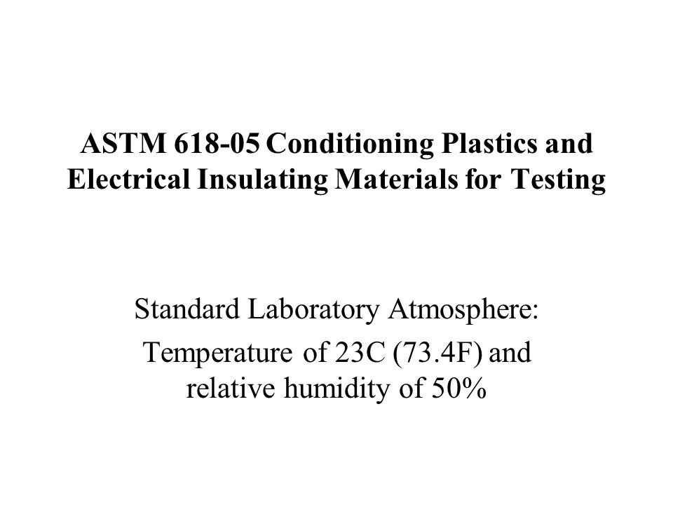 Specimen for measurement of neat resin compressive properties E m and S m1 (-) Neat resin compressive test specimen.