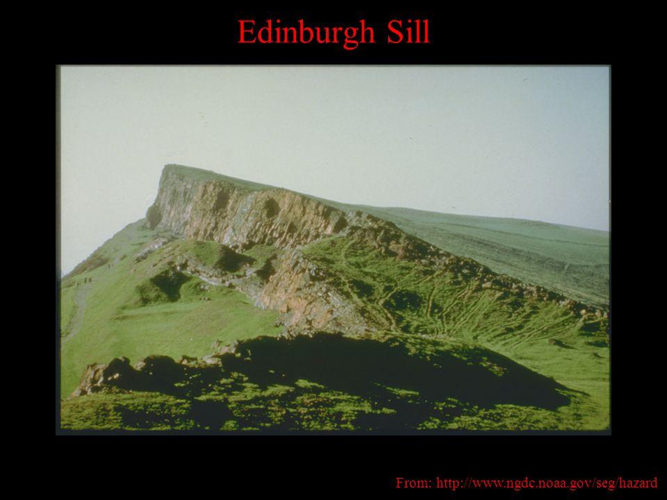 Edinburgh Sill From: http://www.ngdc.noaa.gov/seg/hazard