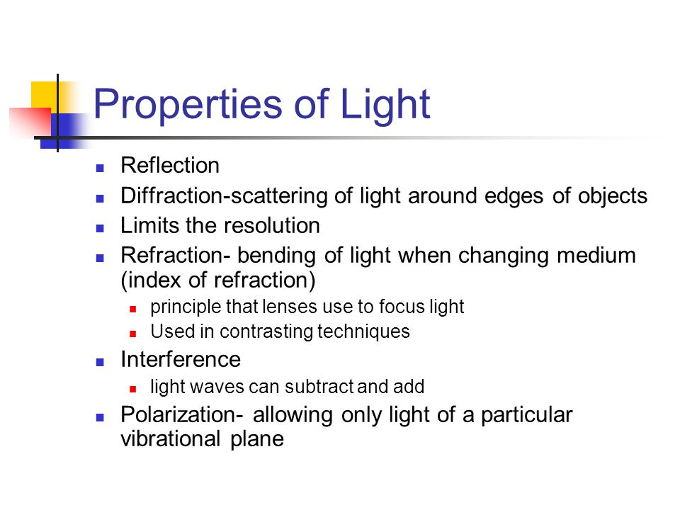 Refraction Diffraction