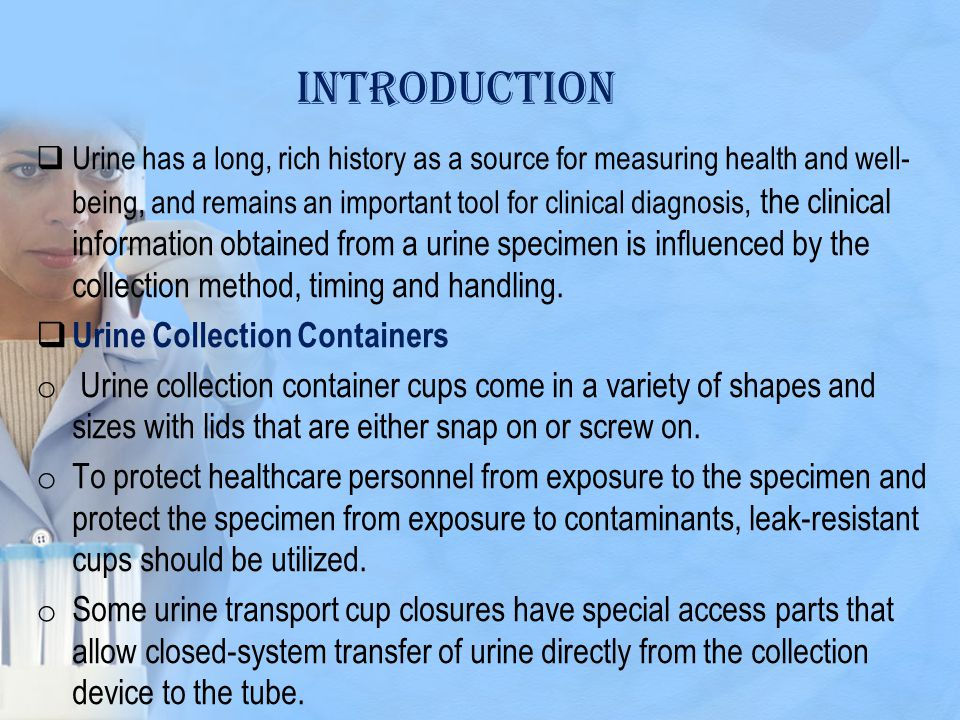 suprapubic aspiration of urine