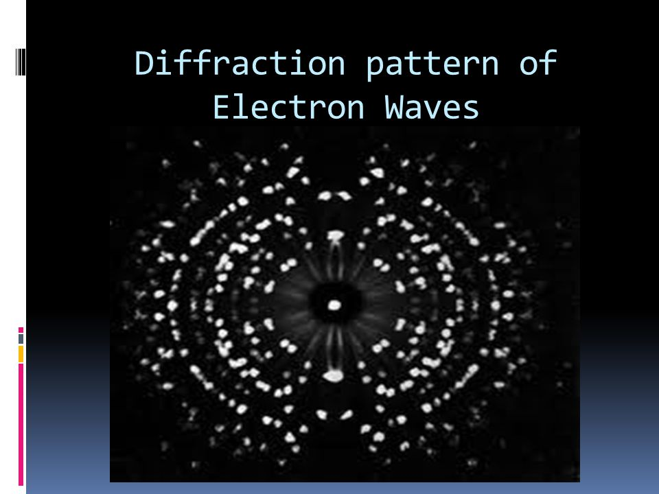 Overview  Electron microscopy (EM) is a technique that uses an electron microscope that sends a beam of electrons instead of light (photons) to create an image of the specimen  A series of electromagnetic lenses and apertures are used to reduce the diameter of the beam  Electrons are controlled by changing the current through the lenses