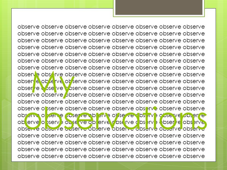 observe observe observe observe observe observe observe observe observe observe observe observe observe observe observe observe observe observe observe observe observe observe observe observe observe observe observe observe observe observe observe observe observe observe observe observe observe observe observe observe observe observe observe observe observe observe observe observe observe observe observe observe observe observe observe observe observe observe observe observe observe observe observe observe observe observe observe observe observe observe observe observe observe observe observe observe observe observe observe observe My observations