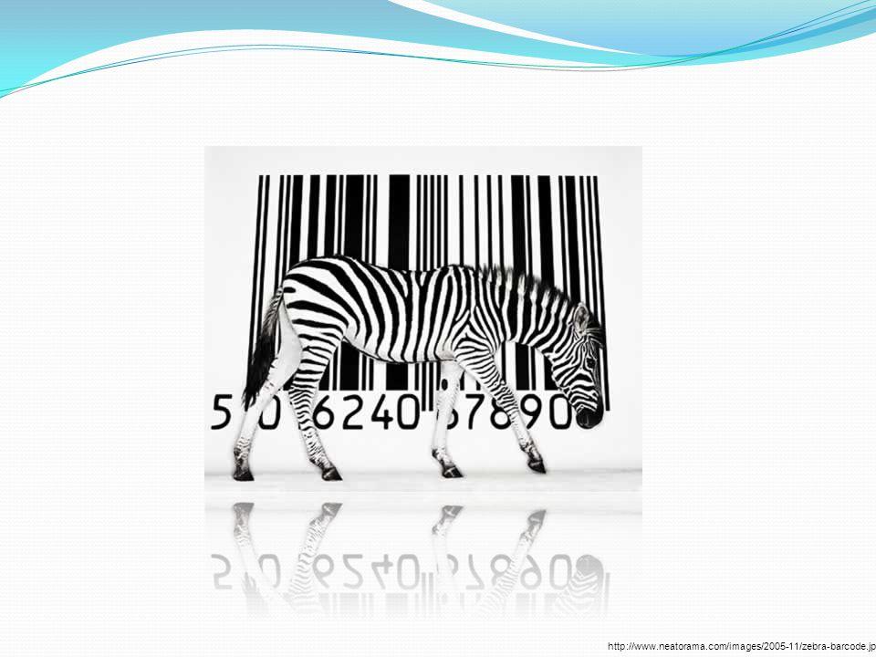 http://www.neatorama.com/images/2005-11/zebra-barcode.jpg