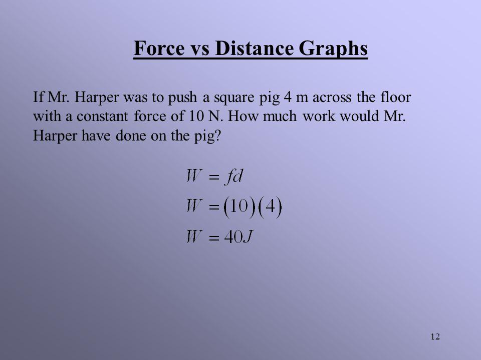 11 Do Practice Problems Pg 225 (pdf 34) #'s 4-10