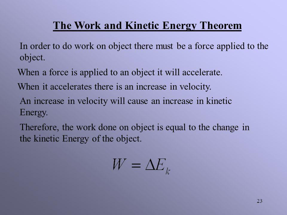 22 Do Practice Problems Pg 238 (pdf 34) #'s 19-21