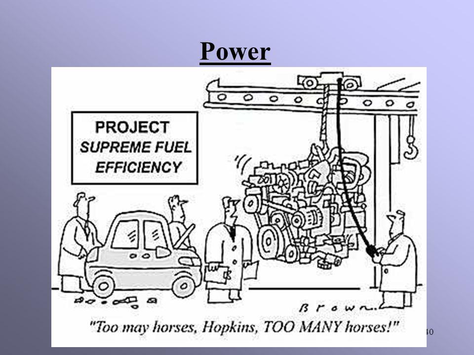 39 Do Practice Problems Pg 254 (pdf 36) #'s 30 -34