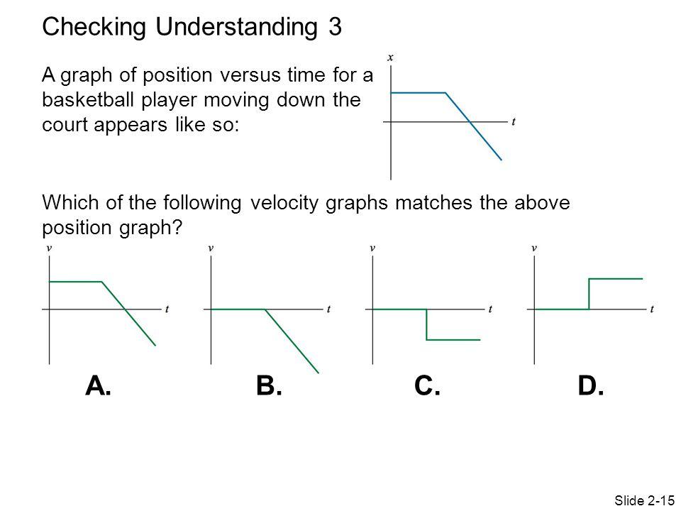 Vector Subtraction Slide 3-10