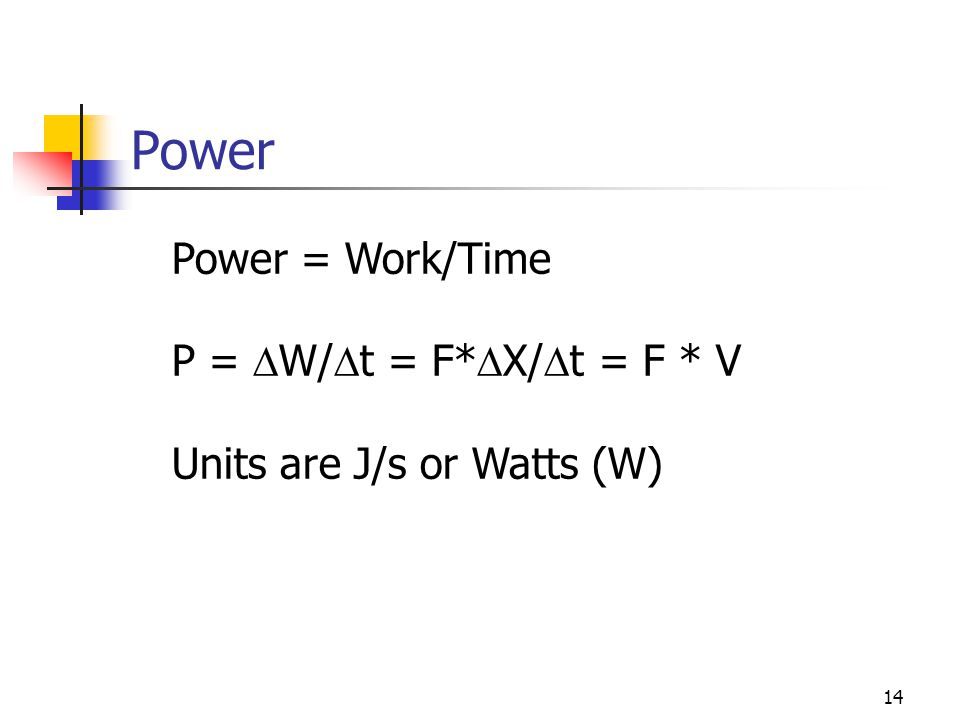 13 Loop-the-Loop  CAPA #7 & 8 Uniform Circular Motion: V = (2g(h-2R)) 1/2 a = V 2 / R a = (2g(h-2R)) / R a = 2g * (h-2R)/R P A
