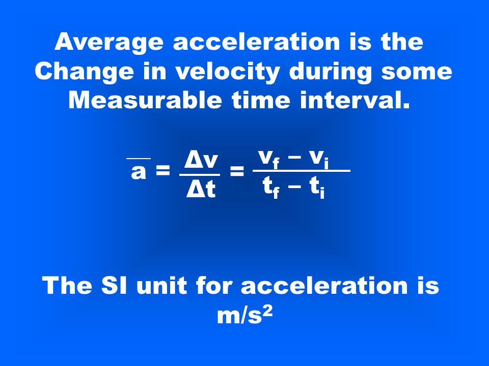 A plane starting at rest at one end Of a runway undergoes a constant Acceleration of 4.8 m/s 2 for 15s Before takeoff.