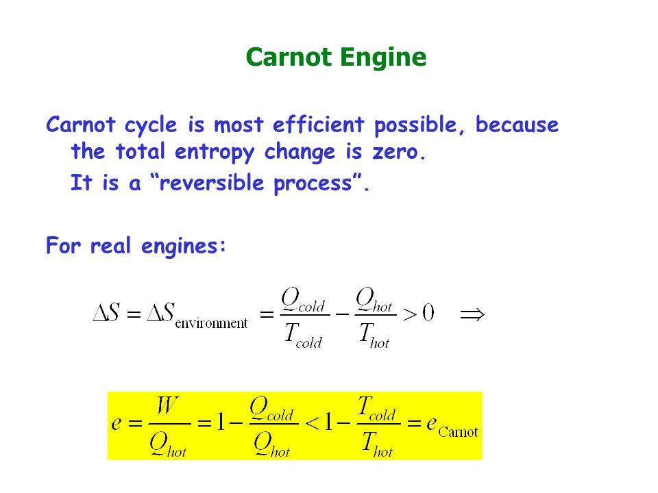 Formula Summary