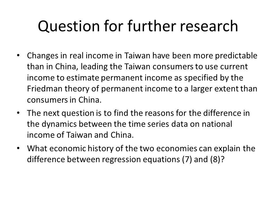 Usefulness of adaptive v.rational expectations in economics 1.