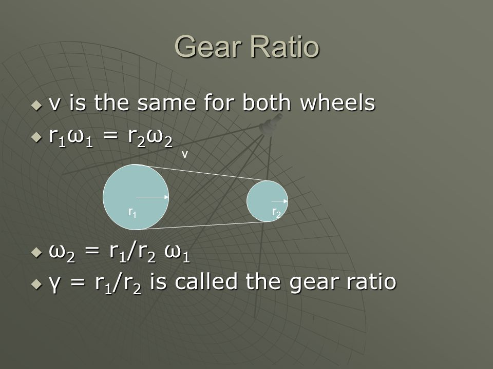 Angular Momentum  The angular moment of a rigid body rotating about an axis is L = Iω SI Units?