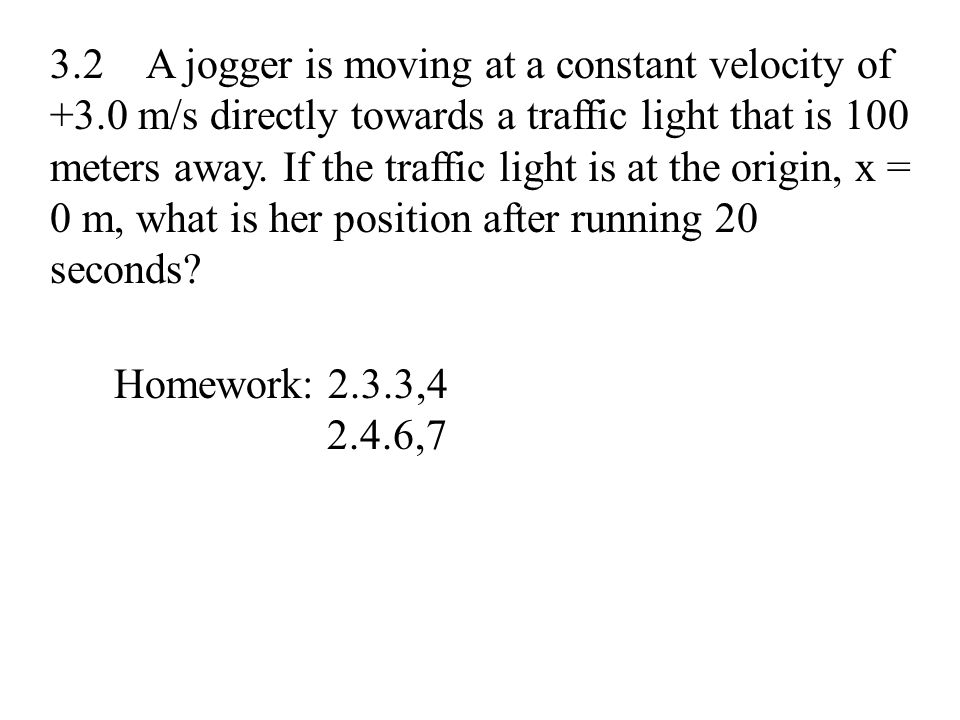Acceleration-- timed rate of change in velocity Instantaneous Acceleration: the acceleration at any instant in time  Avg.
