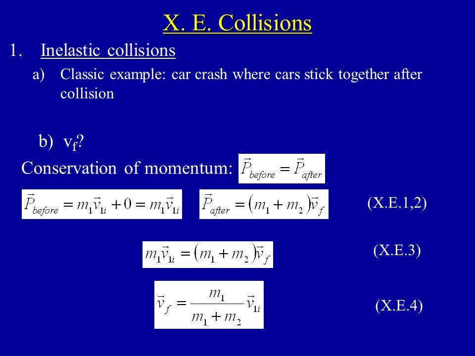 Example Problem #7.73 Pt.