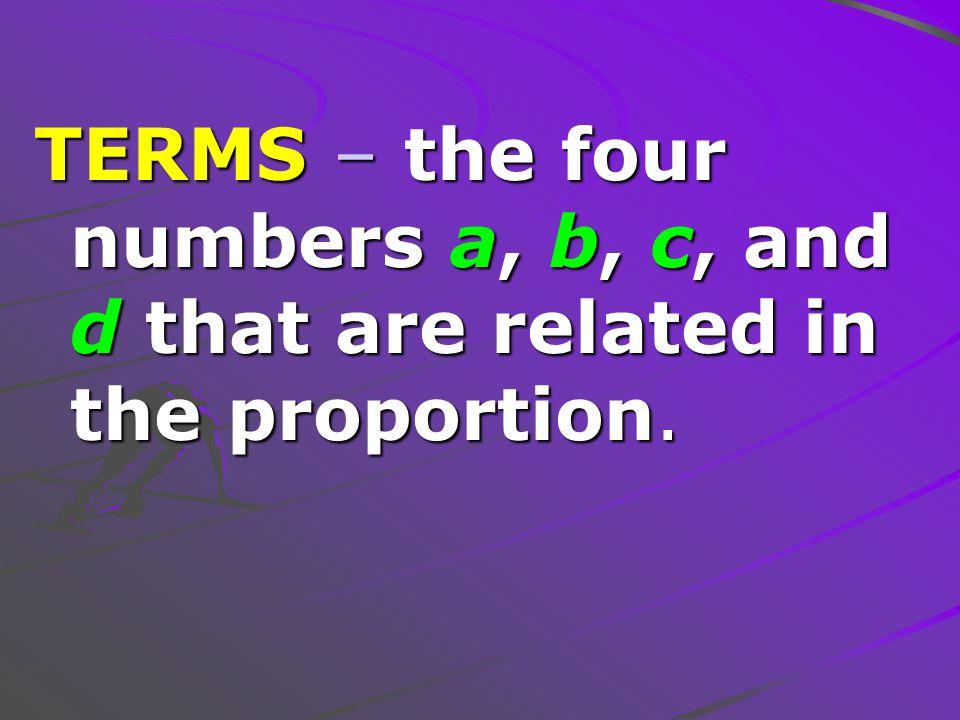 EXAMPLE 2 x – x + 2 = 2 x – x + 2 = 2 3 5 3 5