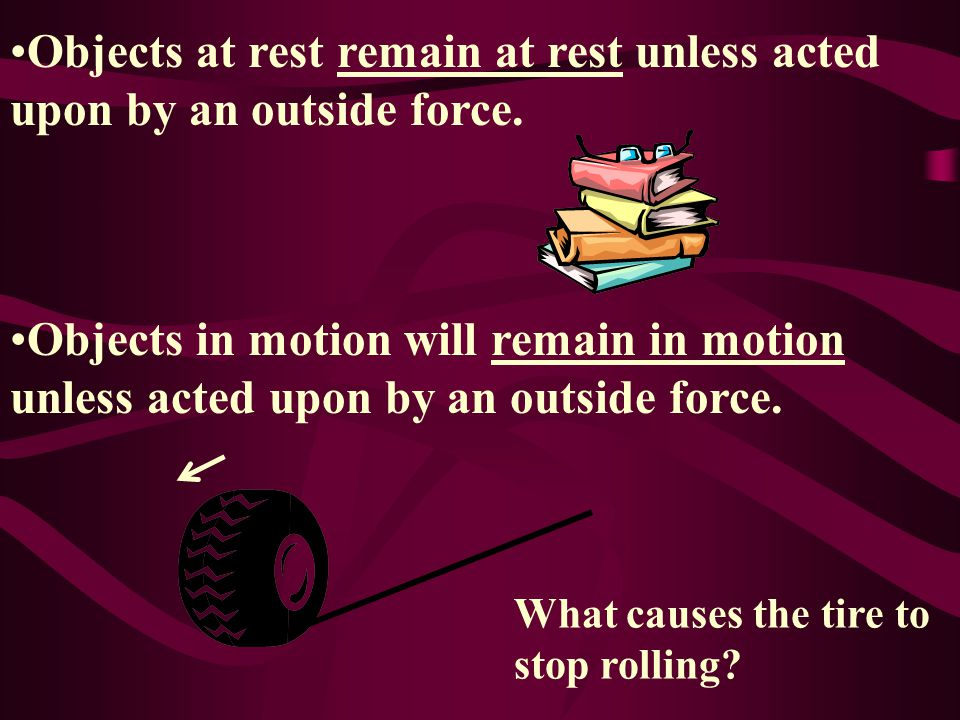 Inertia is dependent on mass.The larger the mass, the more inertia it has.
