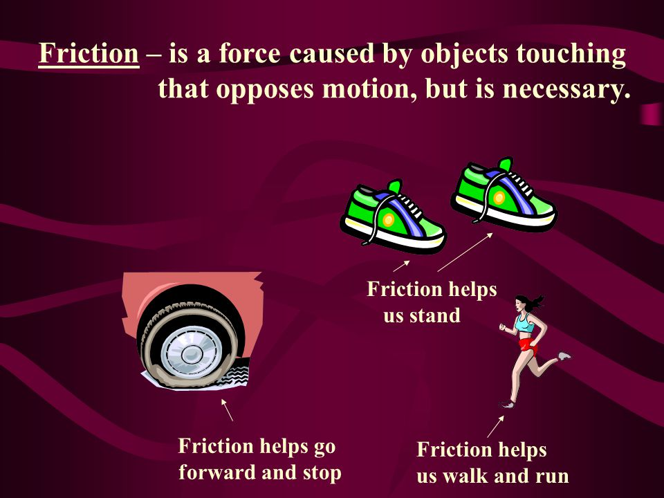 Let's look at the relationships: If mass is constant, the larger the force on an object, the faster the objects accelerates.