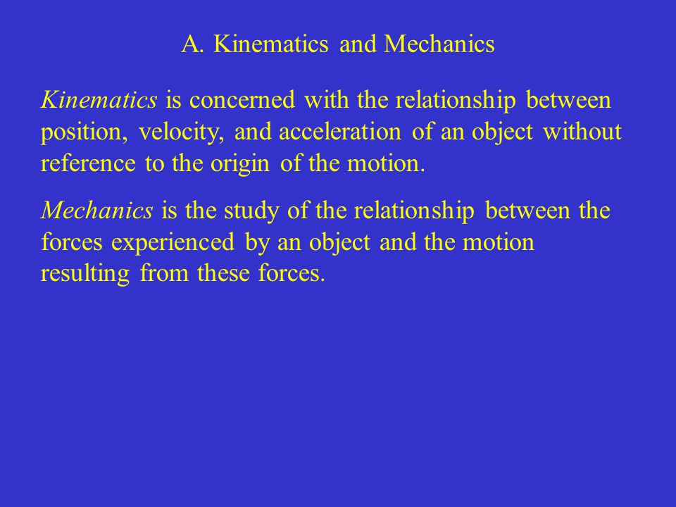 To find the acceleration: centripetal acceleration (center-seeking)