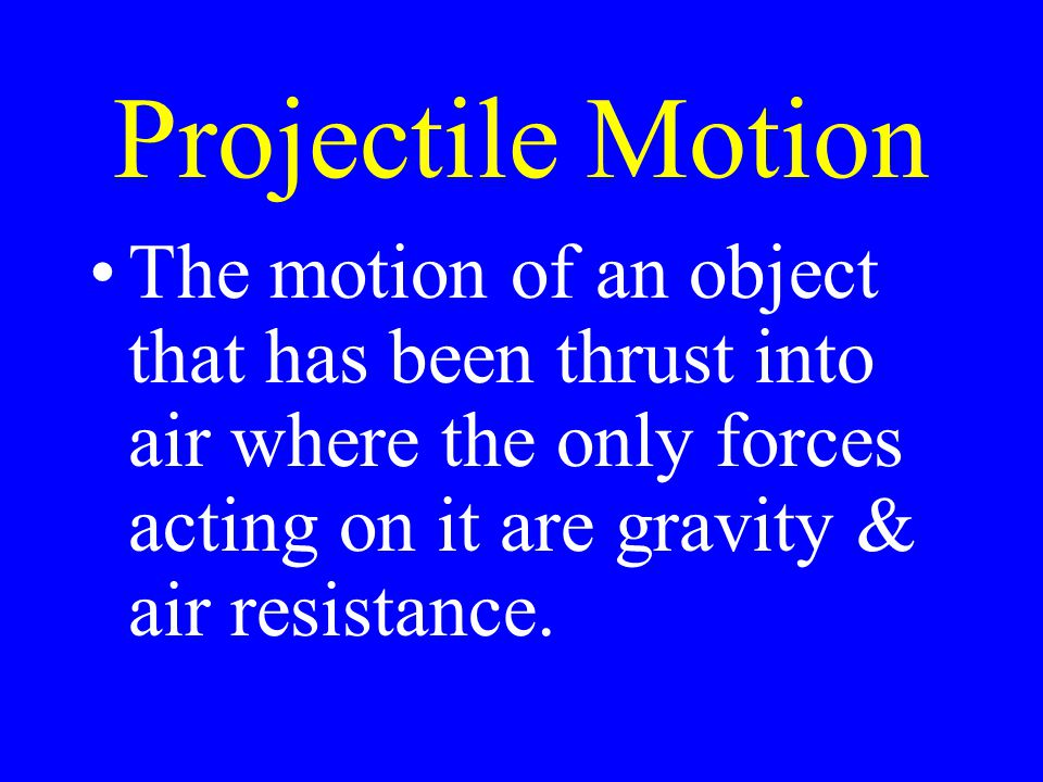 A 0.10 Mg cycle is accelerated with a force of 500.0 N for 10.0 s before hitting a 25 m ramp at 37 o from horizontal.