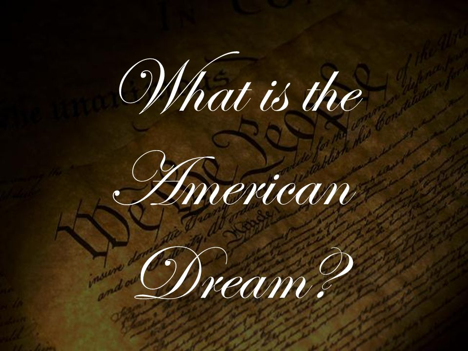 God-given Rights Government Force Homosexual Marriage Declaration of Independence: ...