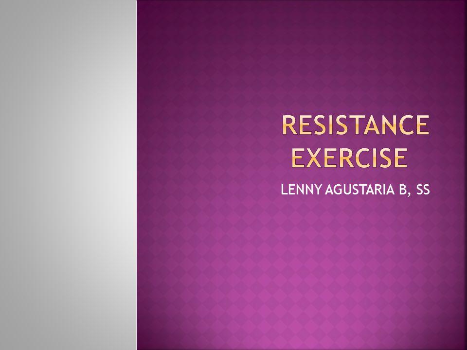 CharacteristicsType IType IIAType IIB Resistance to fatigueHighIntermediateLow Capillary densityHigh Low Energy systemAerobic Anerobic DiameterSmallIntermediateLarge Twitch rateSlowFast Maximum muscle- Shortening velocity SlowFast