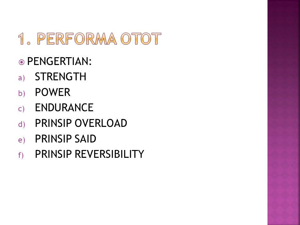  JELASKAN DAN BERIKAN CONTOH YANG DIMAKSUD DENGAN Muscle-setting exercises, Stabilization exercises, Multiple-angle isometrics.