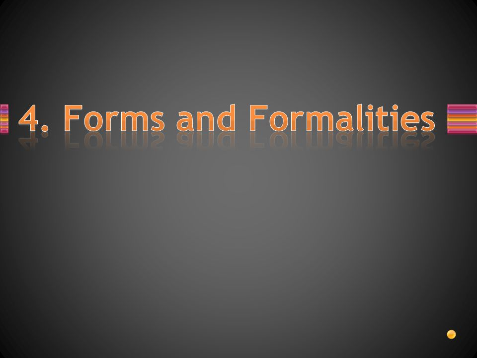 Form-A or Form-B (as the case may be) {Section 7(2)(a), Rule 5} Before 15th December of the calendar year, i.e.
