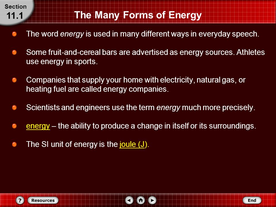 Gravitational Potential Energy Solve for the potential energy of the ball.