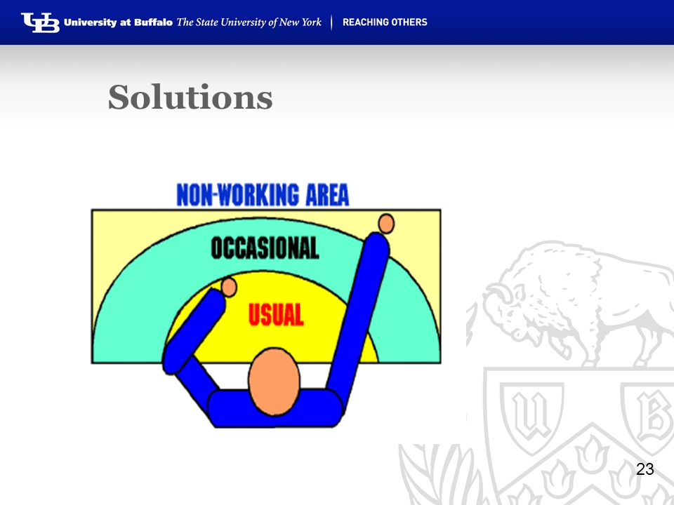 Solutions 23
