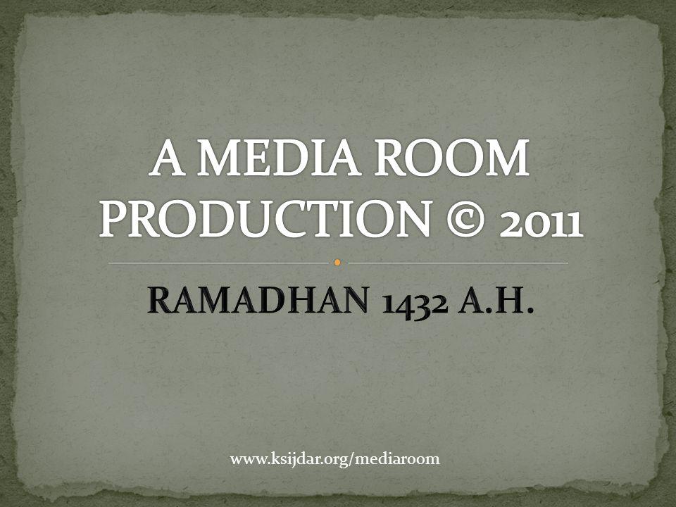 www.ksijdar.org/mediaroom