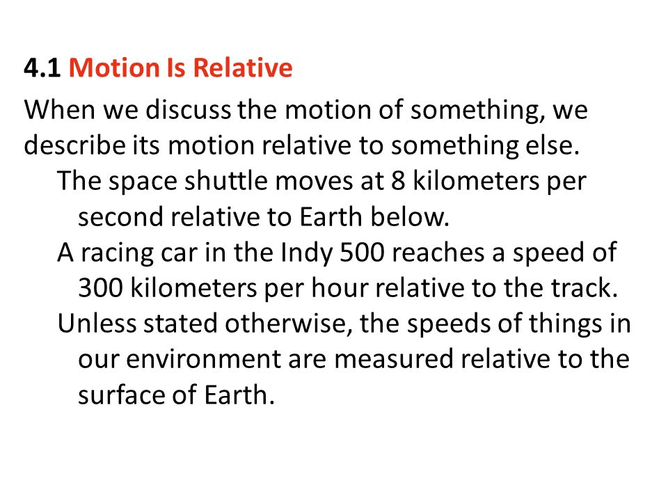 think.The speedometer of a car moving northward reads 60 km/h.