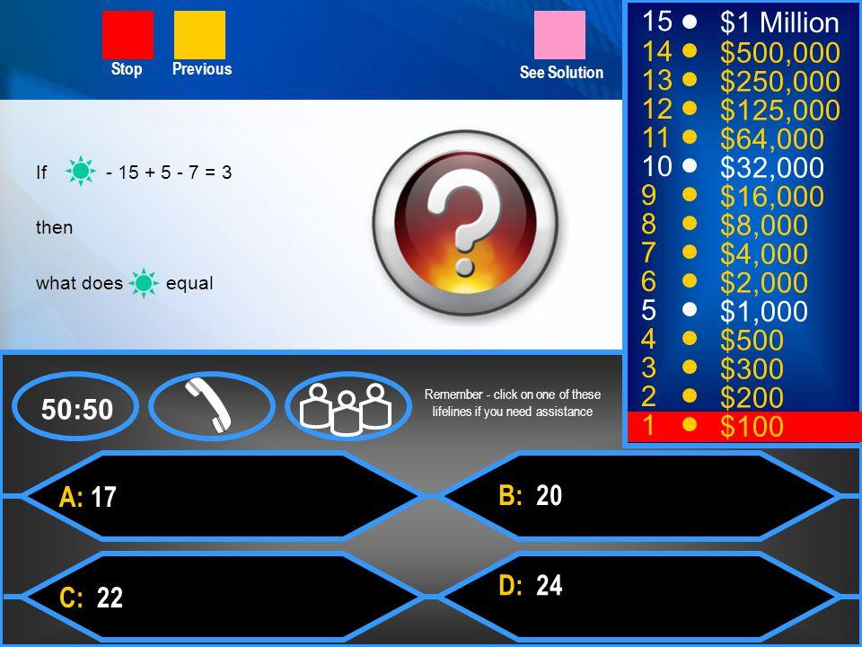 Return Anne designs a dart board as shown, where she scores P points in the centre circle, Q points in the next ring and R points in the outer ring.