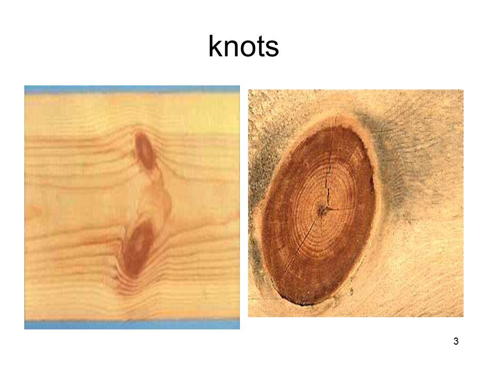 3 knots