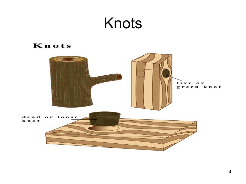 4 Knots