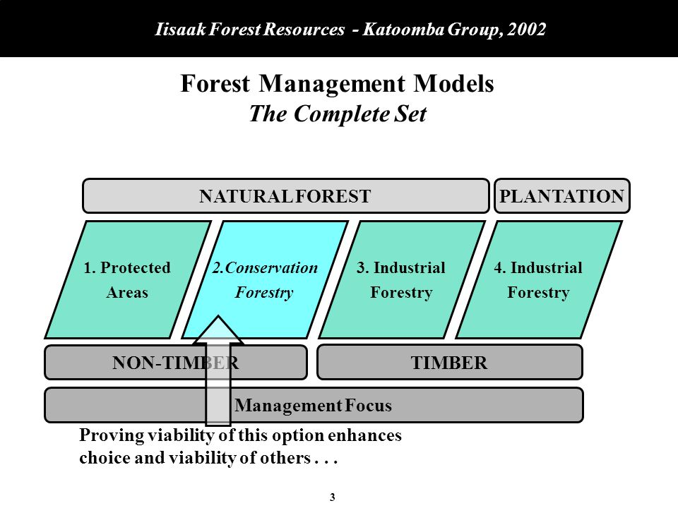 14 Iisaak Forest Resources - Katoomba Group, 2002 Finance Plan Requirements – Phase 1 Working Capital – Annual cash reserve or op.