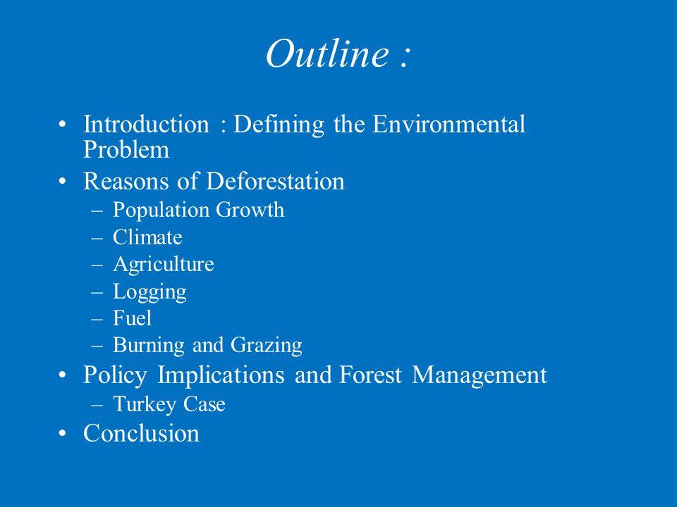 World Forest Region Map Source : www.cevreorman.gov.tr Ormanlık Alanlar Odunsu Bitki Alanları Diğer Alanlar Su Alanları
