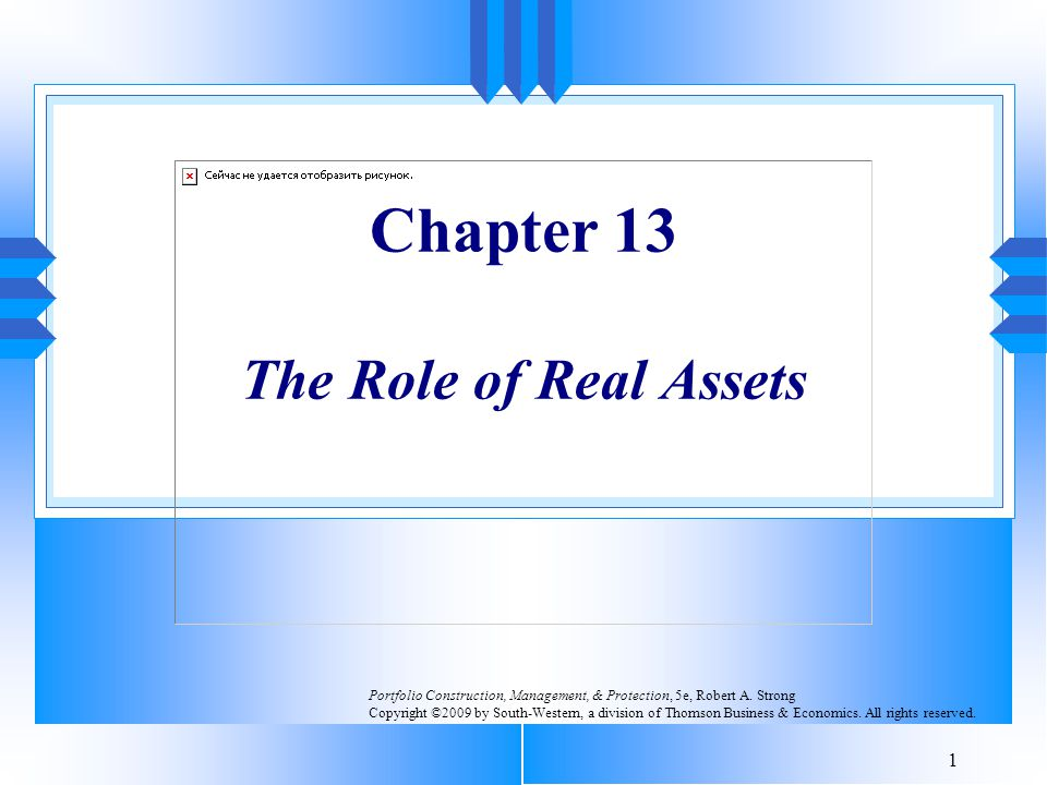32 Types of Real Estate Value u Market value is the most probable price which a property would bring in a competitive and open market under all conditions requisite to a fair sale, the buyer and seller acting prudently, knowledgeably and assuming the price is not affected by undue stimulus