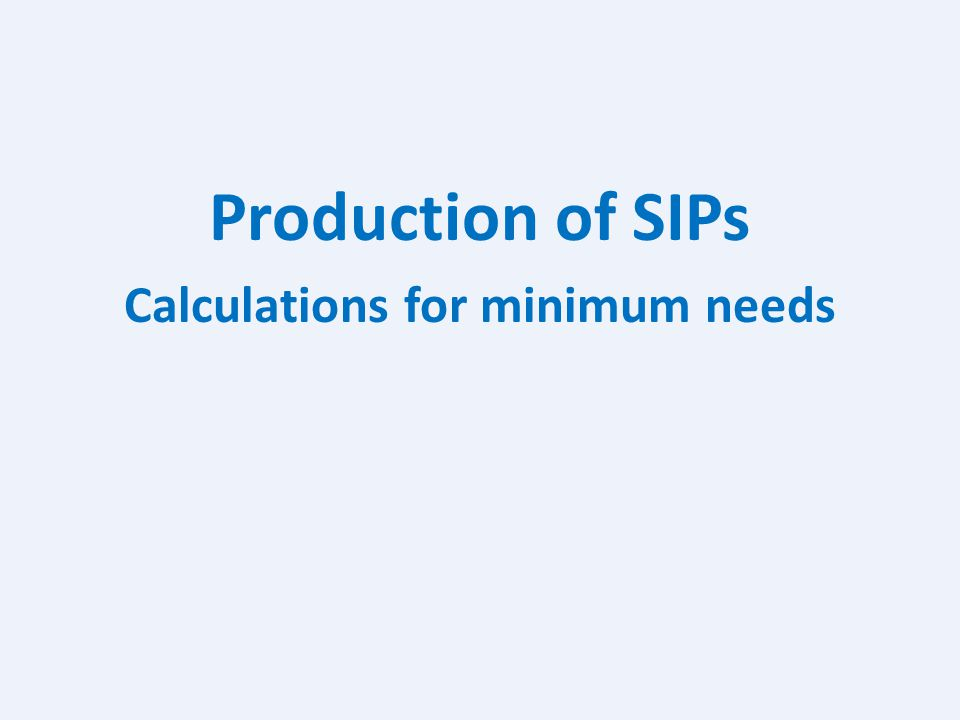 Applicability limits to SIP roof constructions Roof Dead Load 10 psf (0.48 kN/m2) maximum Roof Snow/Live Load 70 psf (3.35 kN/m2) maximum ground snow