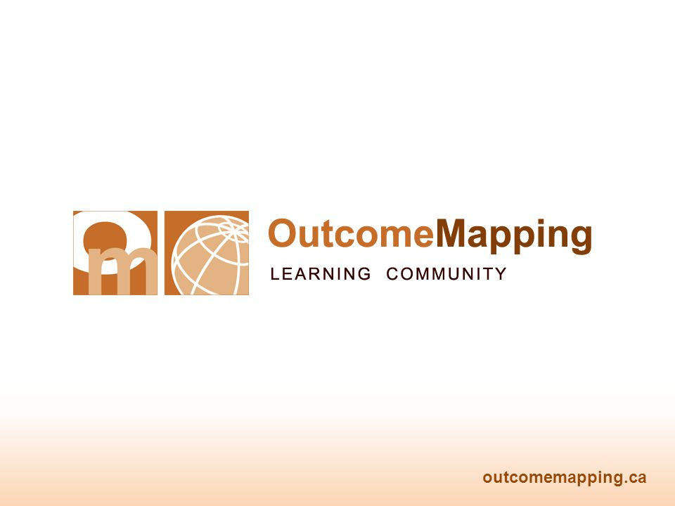 outcomemapping.ca