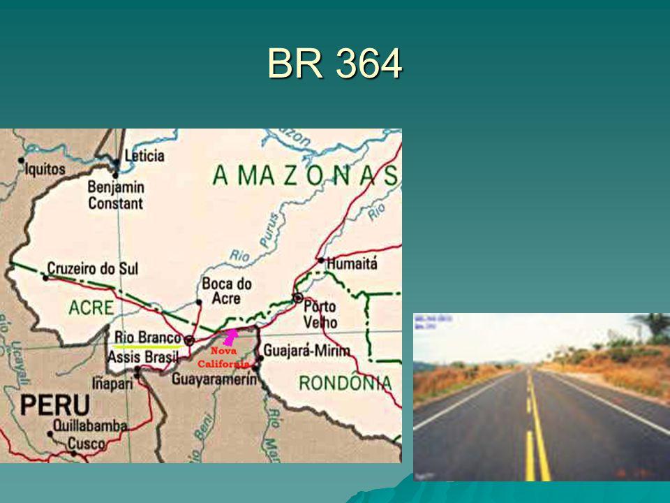 BR 364