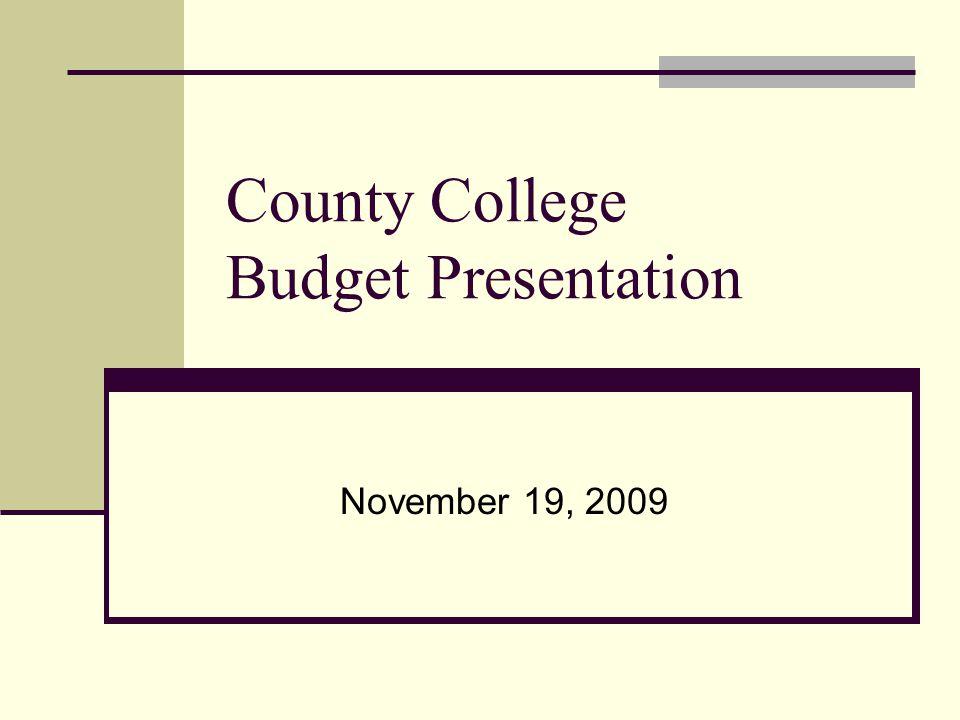 Budget Staff Contact Info Dave Garnick, Budget / Financial Planning Manager Dave.Garnick@co.lane.or.usDave.Garnick@co.lane.or.us682-3694 Christine Moody, Budget / Financial Planning Mgr.