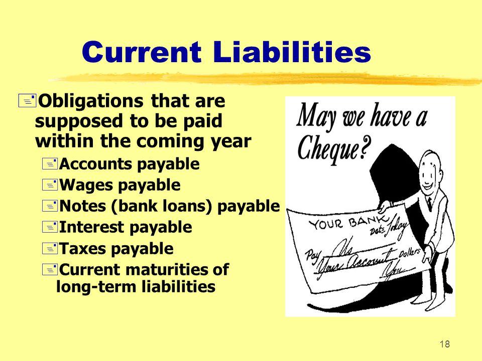 17 CSU CORPORATION Balance Sheet December 31, 2001 Capital assets should be shown at net book value (cost less accumulated amortization) Assets Cash$