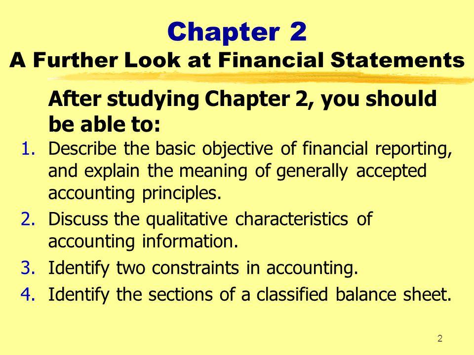 1 Financial Accounting: Tools for Business Decision Making Kimmel, Weygandt, Kieso, Trenholm KIMMEL