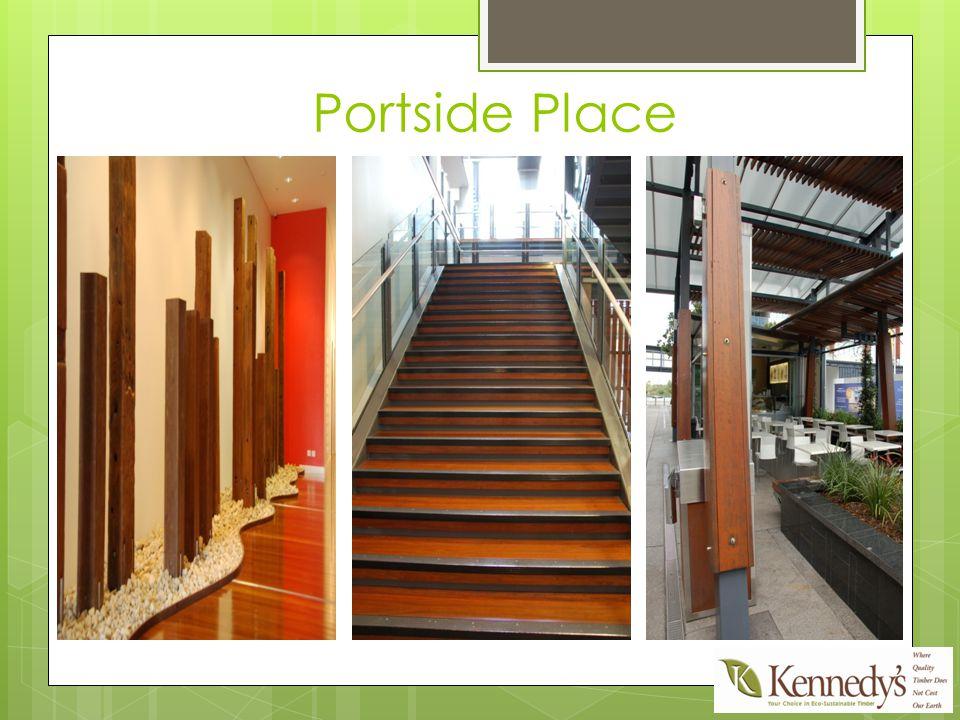 Portside Place