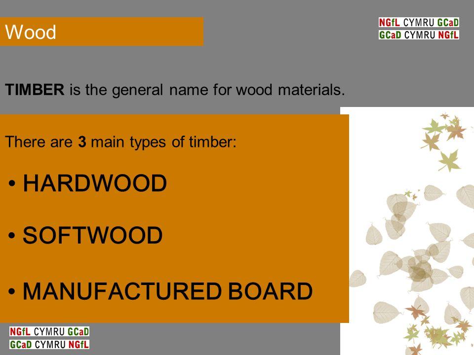bocote jarrah burl leopardwood wenge zebrawood padauk H.