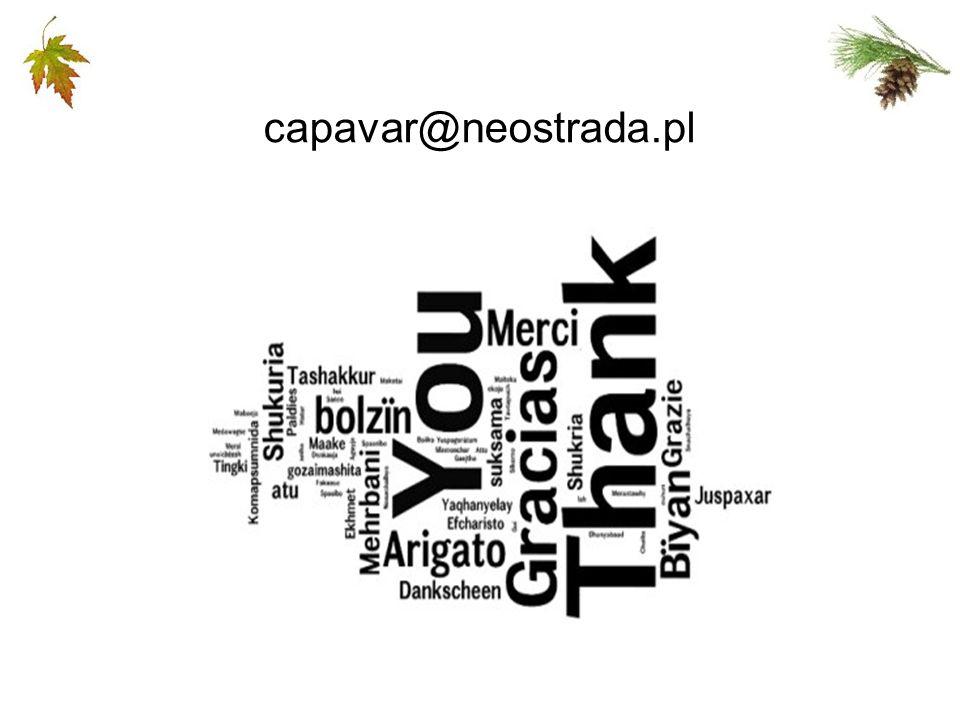 capavar@neostrada.pl