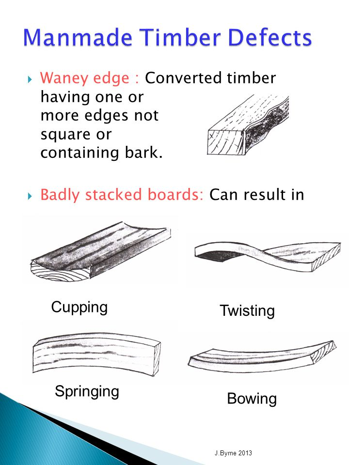  What is Honeycombing. What is Collapse.  What is Case Hardening .