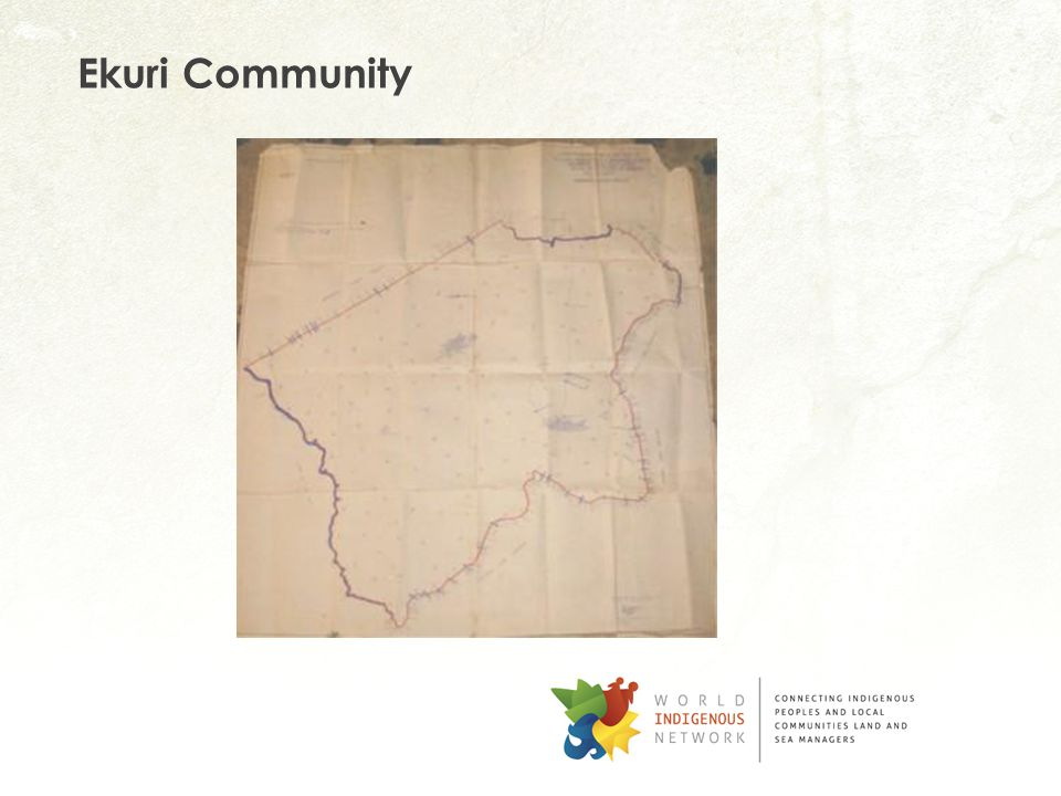 Ekuri Community