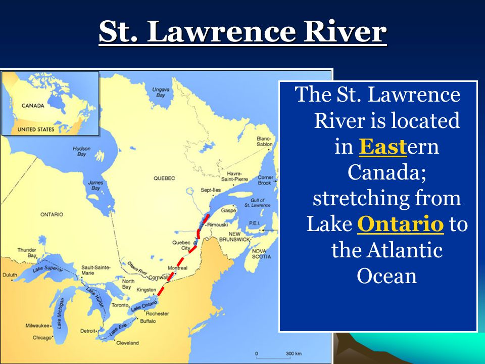 The Canadian Shield's minerals are also located near the most populated areas of Canada, meaning that these environmental issues also impact the people living there The government has made new laws about mining, some reduce the amount of pollution allowed into the waterways