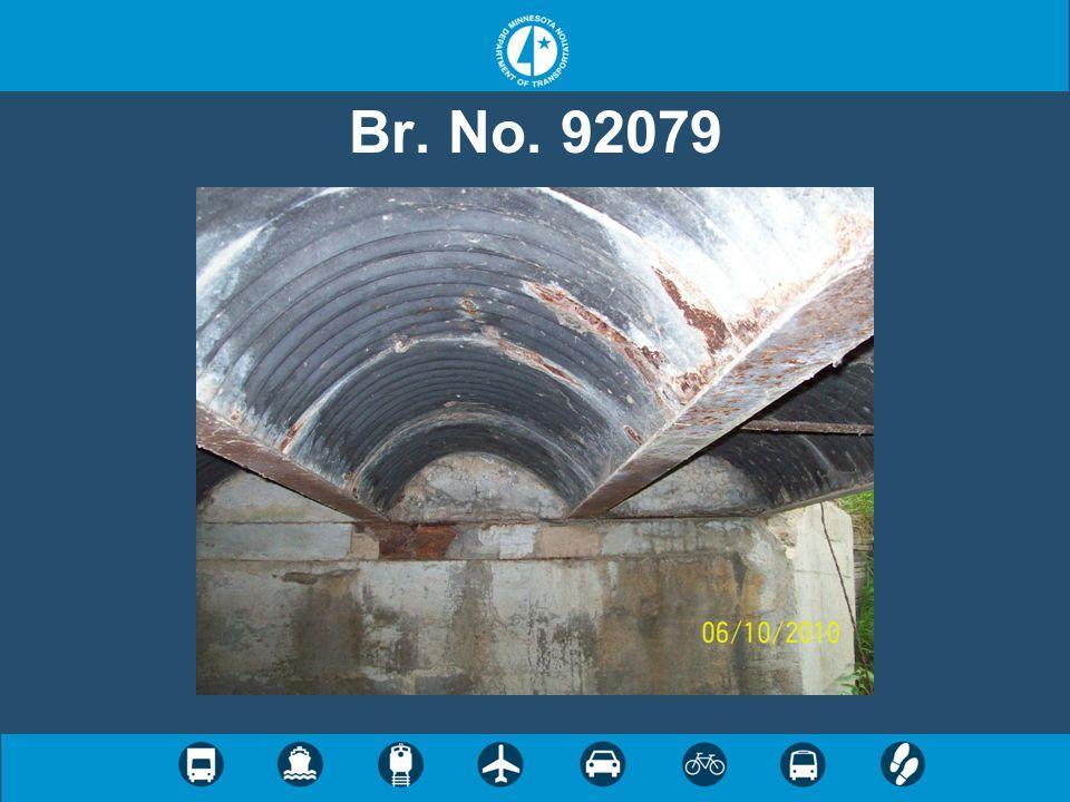 Br. No. 92079